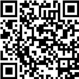 Address: 0x193362d9D016456db070689BFE9d95F357B3eC4F
